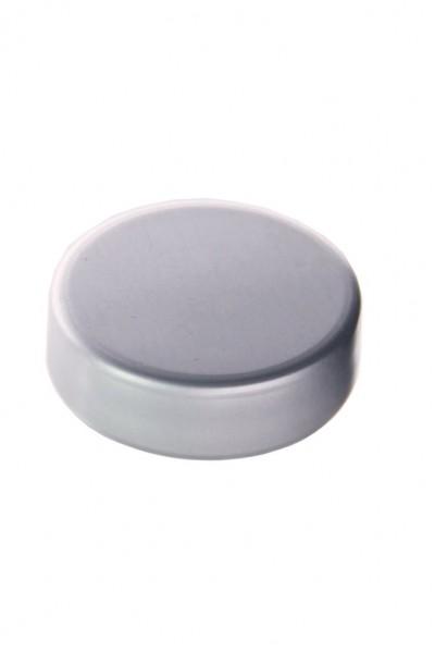 Schraubverschluss GCMI400/28 silber