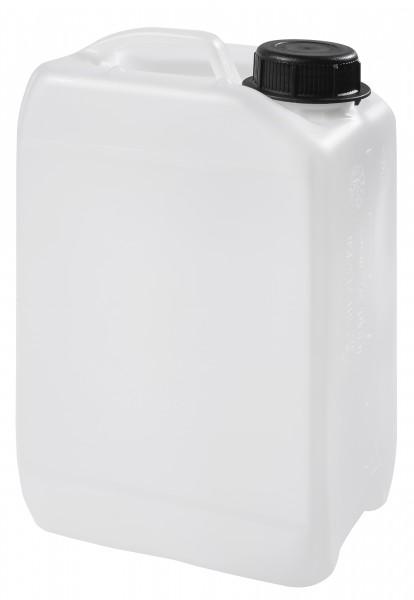 Brennerei Kessler - Kanister 3 Liter