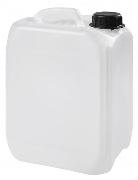 Brennerei Kessler - Kanister 5 Liter
