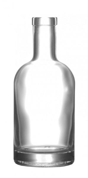 Nocturne 500ml - 19mm Korkmündung