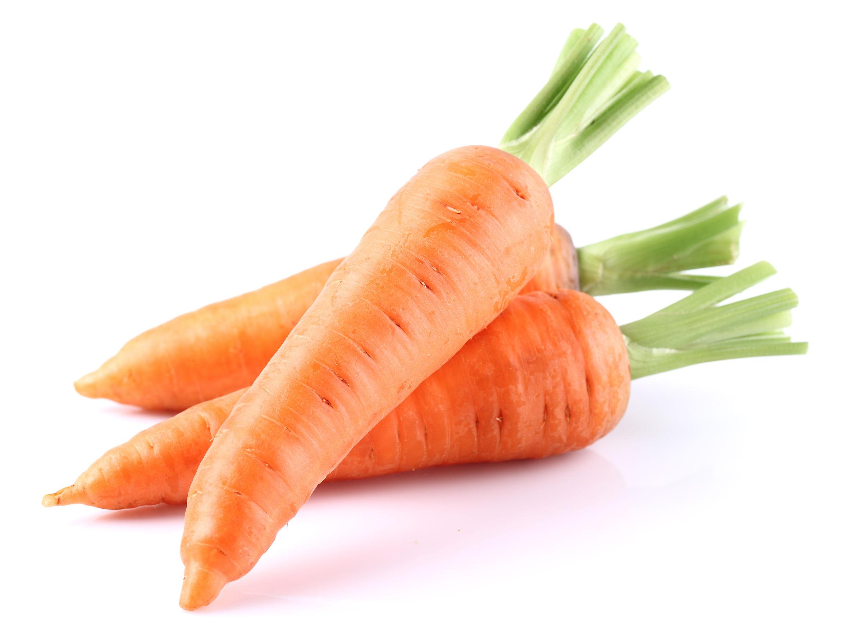 Karottenlikör