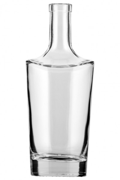 Lola Decanter 500ml - 19mm Korkmündung