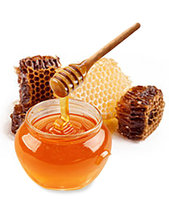 Honiglikör