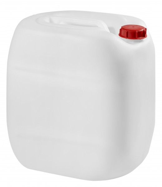 Brennerei Kessler - Kanister 30 Liter